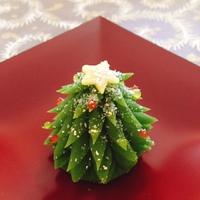 今年もクリスマスはこれ