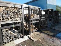 薪の保管サービス