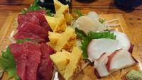 美味しい…お寿司屋さん…いずみ寿しさん