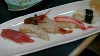 お寿司屋さんの中華❗富寿しさん
