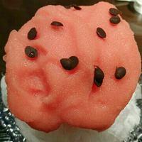六日町のケーキ屋さん シュクレさん