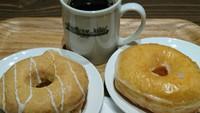 サザンメイドカフェ