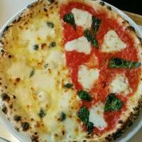 ピザの食べ放題…やってなかったんだった(--;)