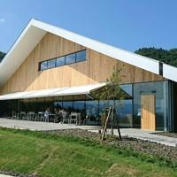7月20日オープンの…猿倉山ビール醸造所さん