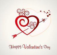 Valentine♥Raw Sweets 2017/01/08 20:33:00