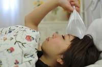 インフルエンザに勝つ!o( ^o^)O 2017/01/24 21:33:00