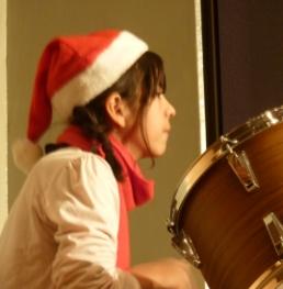 Merry Christmas!!! だ~~
