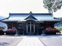 寺子屋の日程と会場