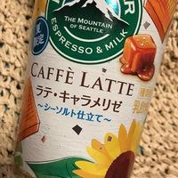 夏限定! 2018/07/30 13:26:53