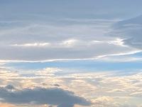 空 2020/09/19 10:03:19
