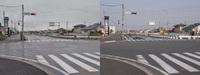 定点観測してぇんさ 第309回 国道254号甘楽吉井バイパス