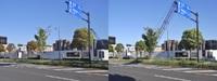 定点観測してぇんさ 第325回 高崎駅周辺3