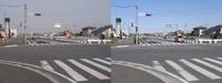 定点観測してぇんさ 第327回 国道254号甘楽吉井バイパス