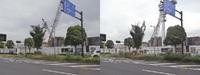 定点観測してぇんさ 第337回 高崎駅周辺3