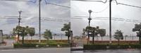 定点観測してぇんさ 第354回 高崎駅周辺4