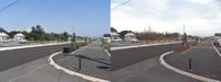 定点観測してぇんさ 第366回 国道254号甘楽吉井バイパス