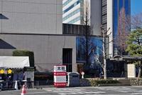 こっそり現場訪問記 第252回 太田市・駅伝