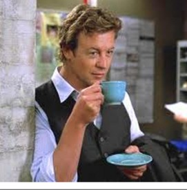 『メンタリスト』のあのカップ