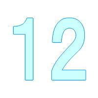 12進法って、なんで12なの?