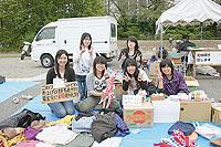 人情市 10/25