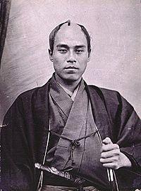『学問のすすめ』 福沢諭吉著 伊藤政雄訳 社会思想社