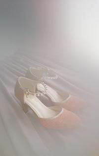 ~シンデレラの靴~ (2017/5/6号) 2017/05/08 01:06:33