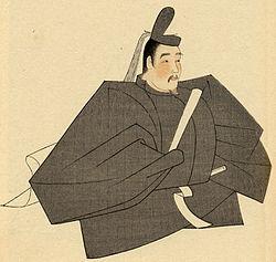 『翁草』(拙著)鎌倉散策