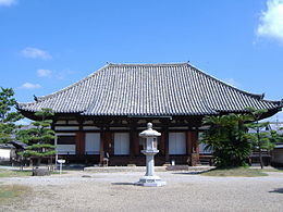 『春の雲』南紀白浜、難波から奈良へ