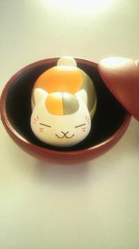 猫の会話と由紀子さんのいたずら・・♪