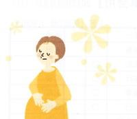 妊婦さんのためのリンパエステ 300円にて★