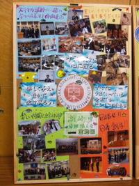 高崎東の夢マップ・・・宝地図です♪