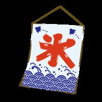 平成29年7月28日の活動 2017/07/28 06:00:37