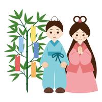 平成29年7月7日の活動 2017/07/07 07:09:10