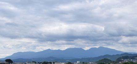平成29年6月27日の活動