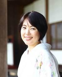 平成29年2月11日の活動原紙 2017/02/11 10:50:40