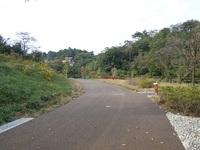 カッパピア跡地 2013 10月現在 の続き