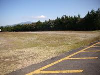 ②渋川市さん、学校敷地をコンクリート被覆で本当にいいのですか?