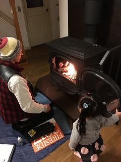 2016.12月ブログまとめ2(年末年始のお知らせ)