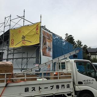 2015.10月ブログまとめ