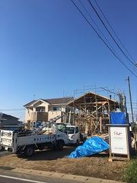 2016.4月ブログまとめ 2016/04/05 14:04:55