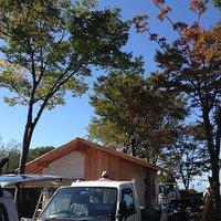 2015.10ブログパート2 2015/10/10 15:32:00