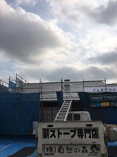 2016.11月ブログまとめ