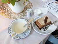 父の日 ~1日コーヒー喫茶 close~