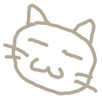 猫発見ブログか