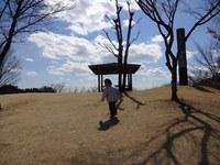 箕郷ふれあい公園