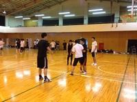 前橋南高校に行ってきました!