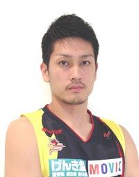 伊藤選手、菅原選手契約基本合意のお知らせ