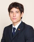藤田 弘輝