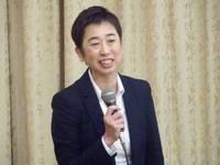 同友会富岡安中支部活動報告 12月例会報告