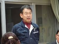 同友会富岡安中支部活動報告 2020年1月例会報告